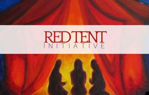 red-tent-blog-500x320